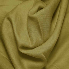 Cotton Blend Broadcloth - 30 Yard Bolt Olive 568 - NY Fashion Center Fabrics