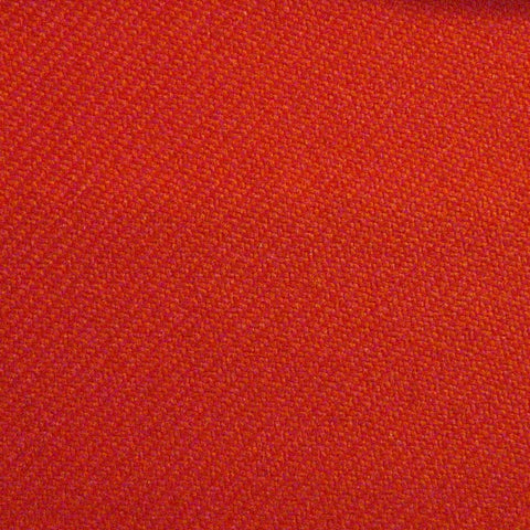 Polyester Serge Orange 5500