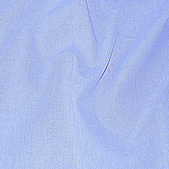 Cotton Blend Batiste - 30 Yard Bolt PeriWinkle 461 - NY Fashion Center Fabrics