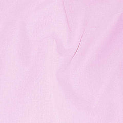 Cotton Blend Batiste - 30 Yard Bolt Pink 402 - NY Fashion Center Fabrics