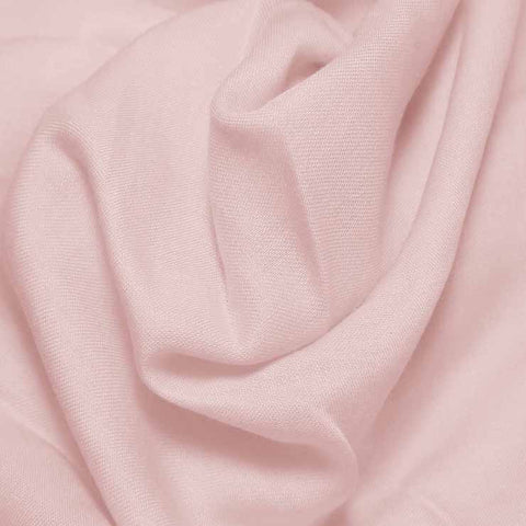 Cotton Blend Broadcloth - 30 Yard Bolt Pink 503 - NY Fashion Center Fabrics