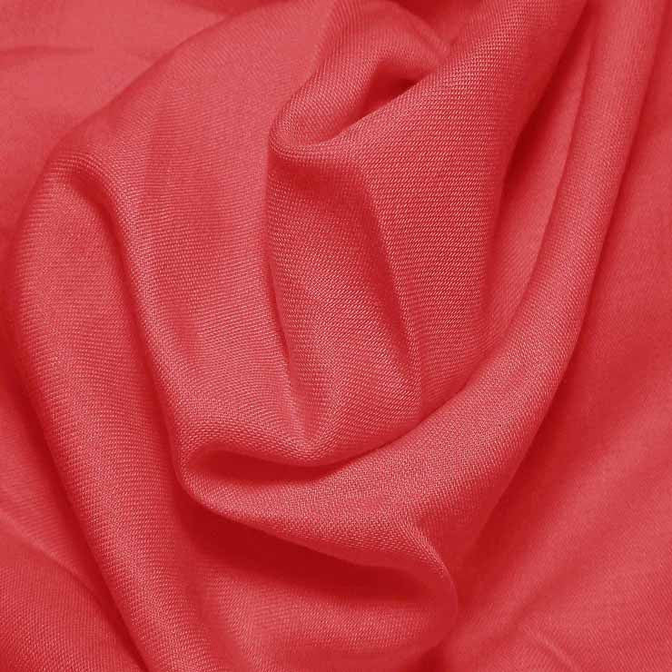 Cotton Blend Broadcloth - 30 Yard Bolt Pink Sparkle 587 - NY Fashion Center Fabrics