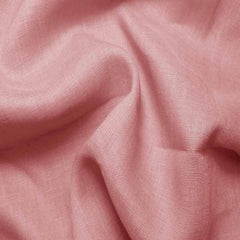 Handkerchief Linen Pink - NY Fashion Center Fabrics