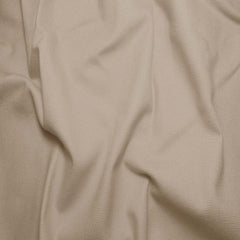 Cotton Canvas Duck Cloth - 10oz Pure Cream - NY Fashion Center Fabrics