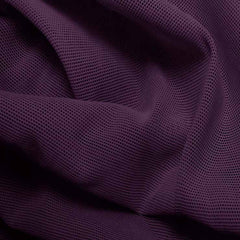 Nylon Powermesh Purple - NY Fashion Center Fabrics