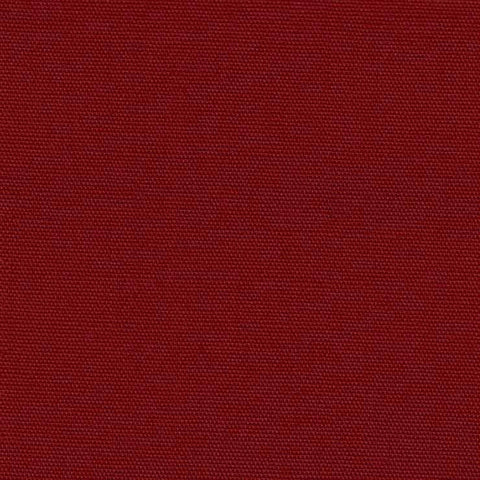 Cotton Blend Broadcloth Red Baron 575 - NY Fashion Center Fabrics