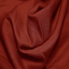 Cotton Blend Broadcloth - 30 Yard Bolt Red Baron 575 - NY Fashion Center Fabrics