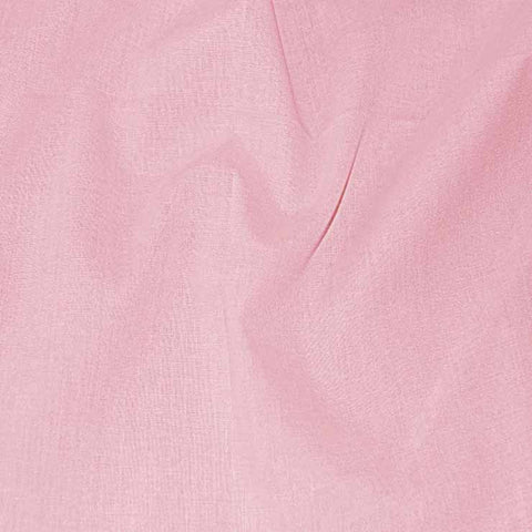 Cotton Blend Batiste - 30 Yard Bolt Rose 465 - NY Fashion Center Fabrics