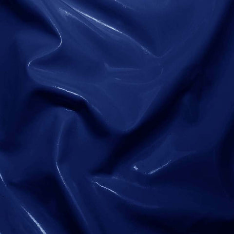 Solid PVC Vinyl Royal