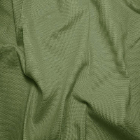 Cotton Canvas Duck Cloth - 10oz Sage - NY Fashion Center Fabrics