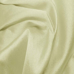 Silk Wool Fabric Sage