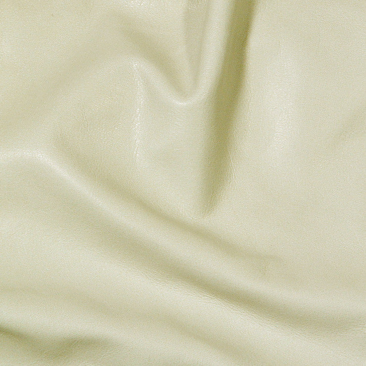 Executive leather Sand - NY Fashion Center Fabrics
