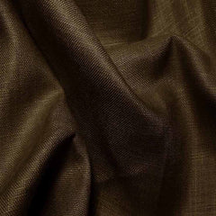 Lightweight Linen Sandlewood - NY Fashion Center Fabrics