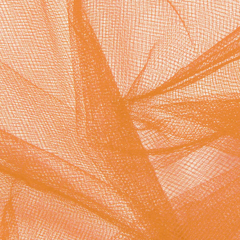 Nylon Tulle Shrimp - NY Fashion Center Fabrics