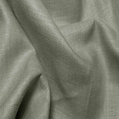 Lightweight Linen Silver - NY Fashion Center Fabrics