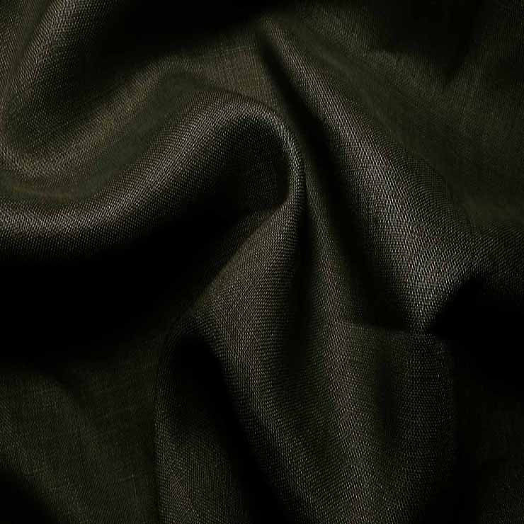 Handkerchief Linen Slate - NY Fashion Center Fabrics