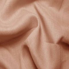 Handkerchief Linen Soft Pink - NY Fashion Center Fabrics