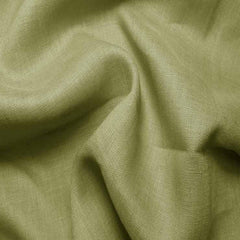Handkerchief Linen Spring Green - NY Fashion Center Fabrics