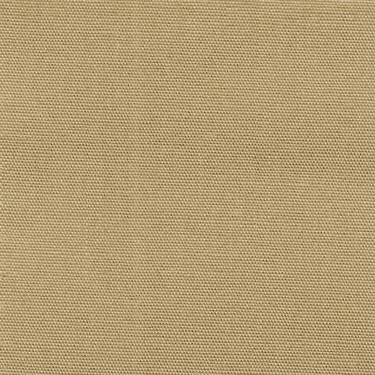 Cotton Blend Broadcloth Taupe 555 - NY Fashion Center Fabrics