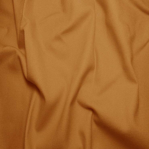 Cotton Duck Cloth, 10oz - 20 Yard Bolt Tea Stain - NY Fashion Center Fabrics