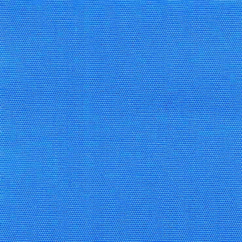 Cotton Blend Broadcloth Turquoise 589 - NY Fashion Center Fabrics