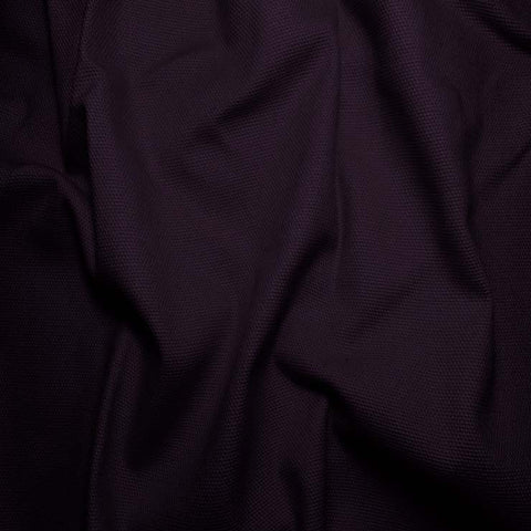 Cotton Duck Cloth, 10oz - 20 Yard Bolt Viking Purple - NY Fashion Center Fabrics