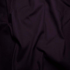 Cotton Canvas Duck Cloth - 10oz Viking Purple - NY Fashion Center Fabrics