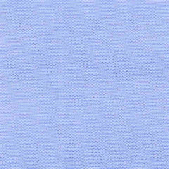 Cotton Blend Broadcloth Watercolor Blue 509 - NY Fashion Center Fabrics