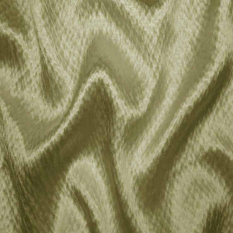 Silk Heavyweight Hammered Satin bs 4117 Absinthe