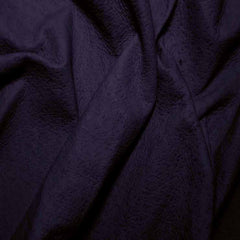 Suede Leather p315 Purple