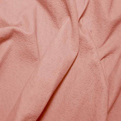 Suede Leather p320 BabyPink