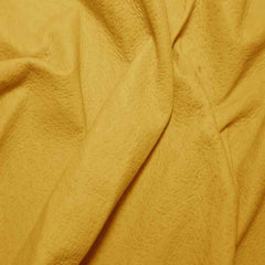 Suede Leather p323 Yellow