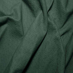 Suede Leather p330 TealGreen