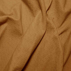 Suede Leather p339 Camel
