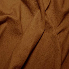 Suede Leather p343 Tobacco