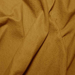 Suede Leather p351 Butter