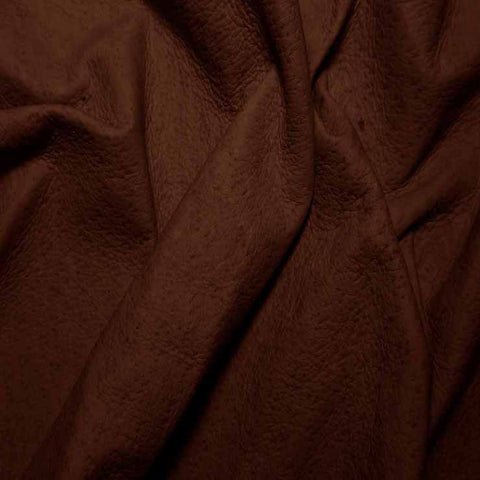 Suede Leather p360 Chestnut