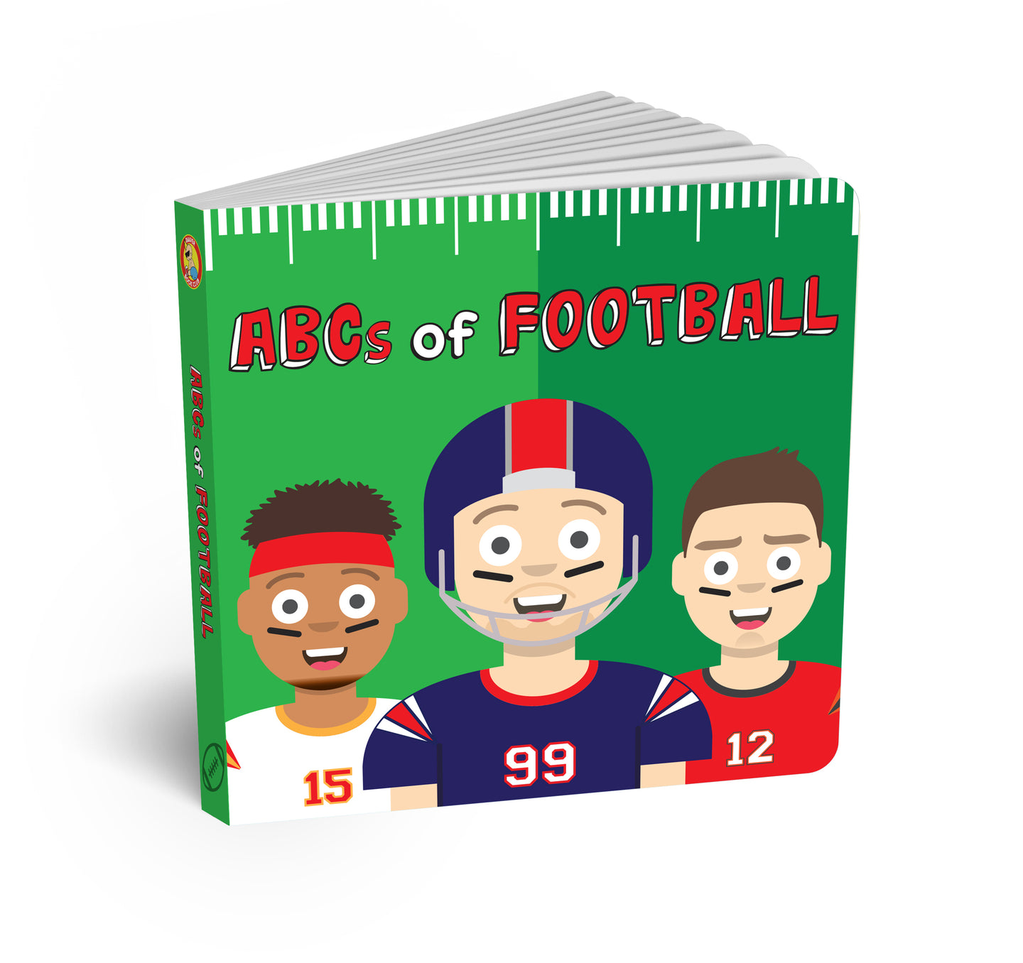 ABCs of Football