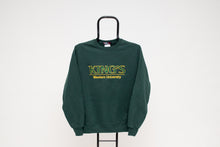Load image into Gallery viewer, Crewneck Sweatshirt, Green