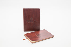 Journal, Soft Cover