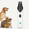 PawPal™ | Safe Nail Trimmer