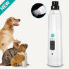 PAWPAL™ Flashlight Trimmer