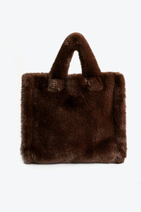 LOLITA BAG / BROWN [40%OFF]