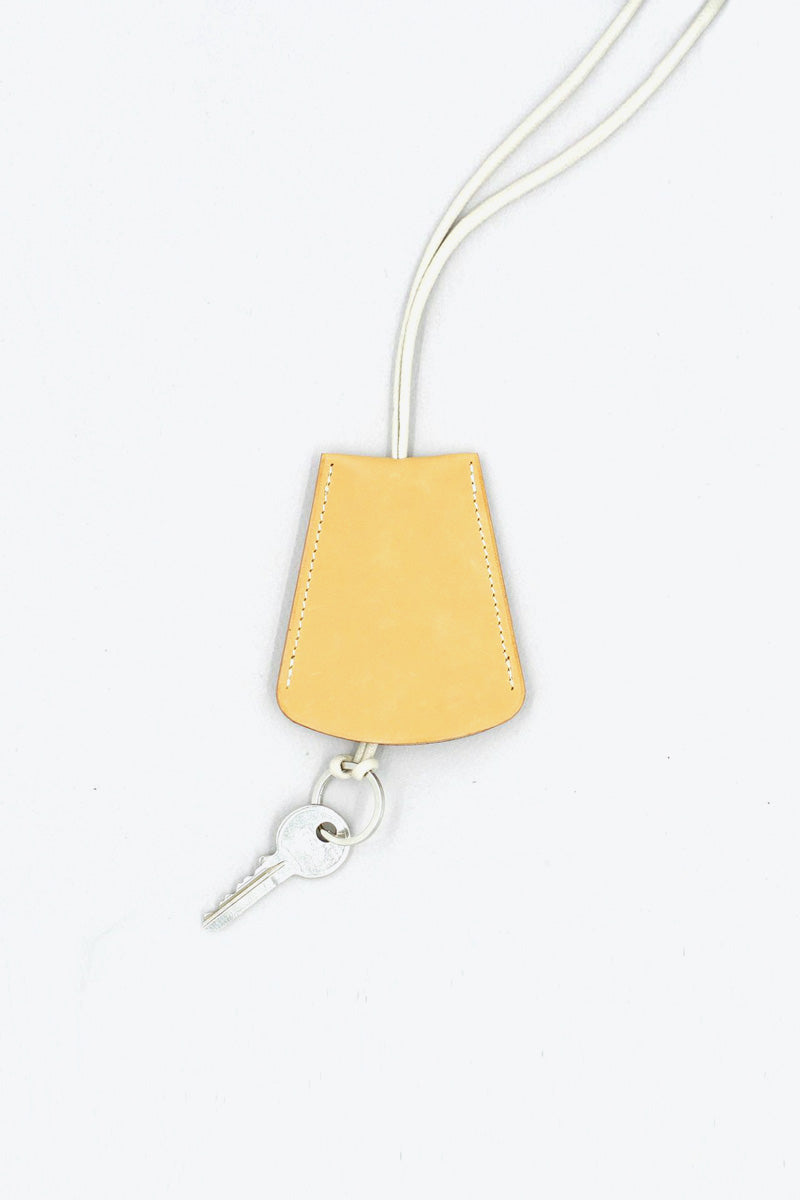 BELL KEY-HOLDER / OCHRA BARANIL