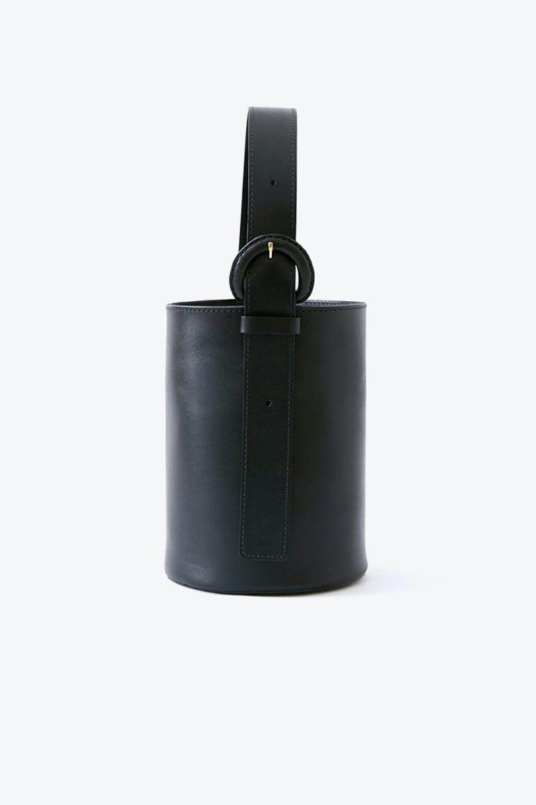 MINI DUNE BAG / BLACK