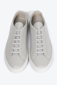 ACHILLES W/ CONTRAST SOLE 2279 / WARM GRAY 3874