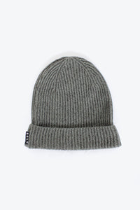 JOB HAT / KHAKI [50%OFF]