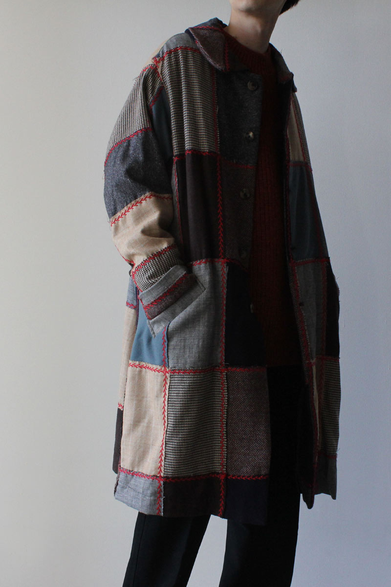 BALL CAP / BLACK TECH