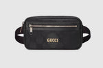 gucci Off The Grid Belt Bag