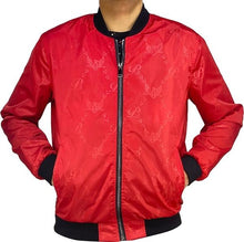 Load image into Gallery viewer, Monogram Wind Breaker